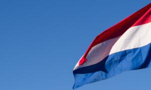 10 ciekawostek na temat Holendrów i Holandii