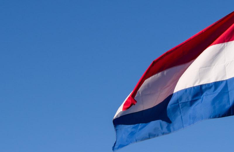 10 ciekawostek o Holandii i Holendrach 🇳🇱