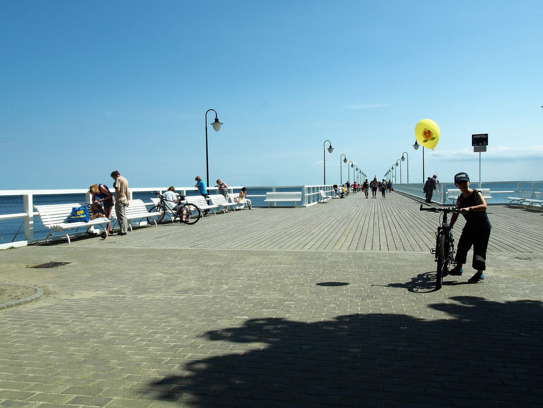 Gdynia [zdjęcia]