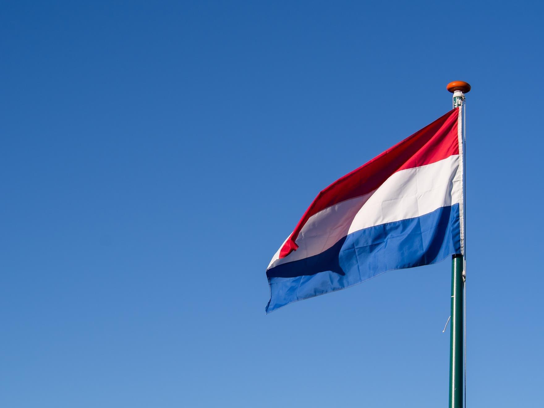 10 ciekawostek o Holandii i Holendrach 