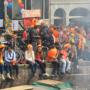 Koningsdag – pomarańczowe szaleństwo