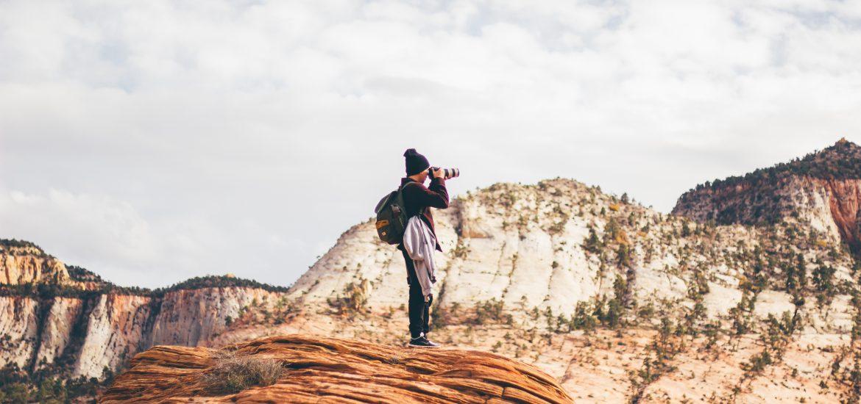 Jak oszczędzić na podróż i nie tylko