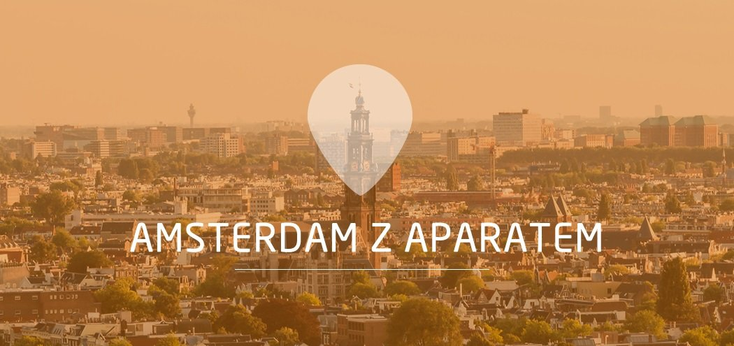 amsterdam-z-aparatem-1