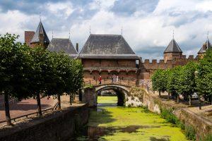 Amersoort, Holandia