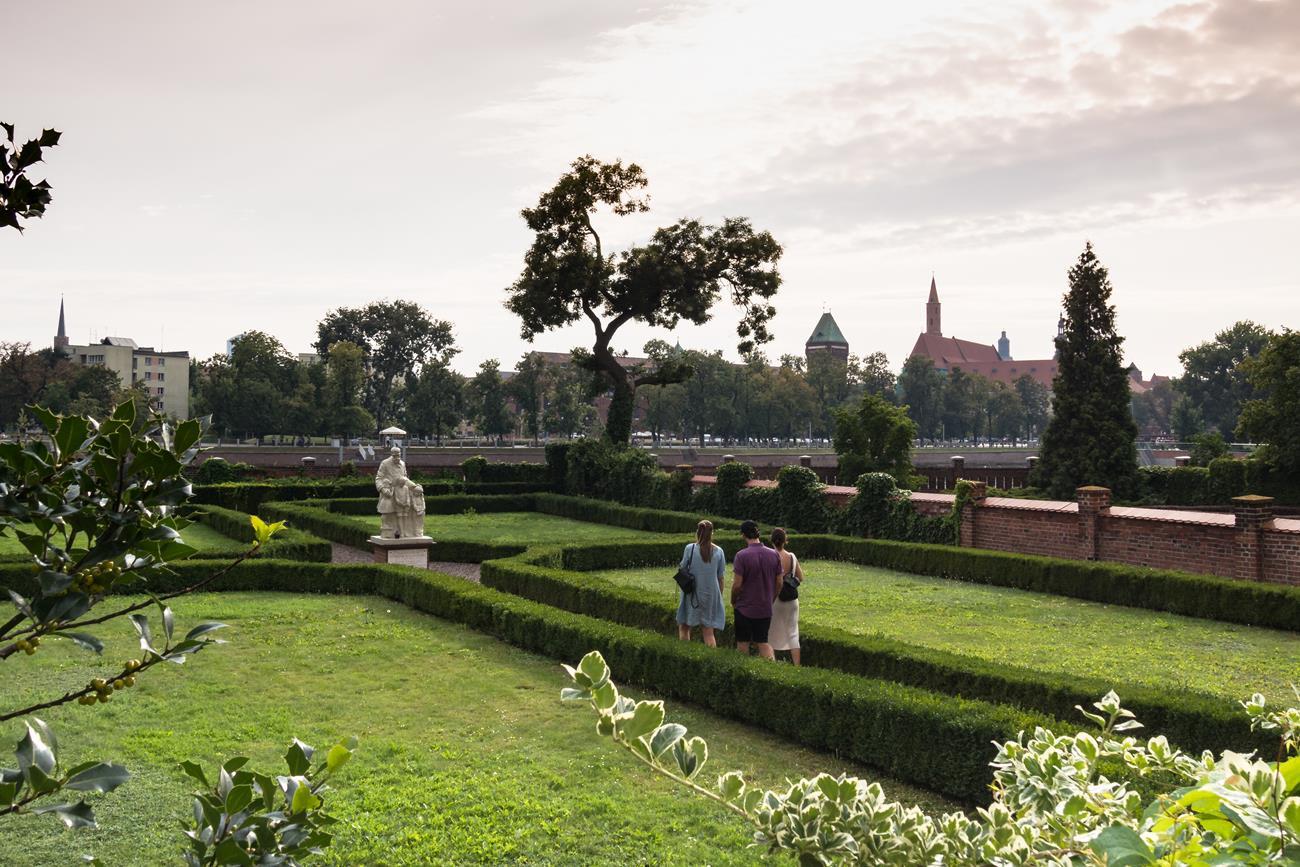 Co zobaczyć we Wrocławiu - blog podróżniczy