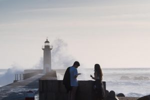 Porto, blog podróżniczy
