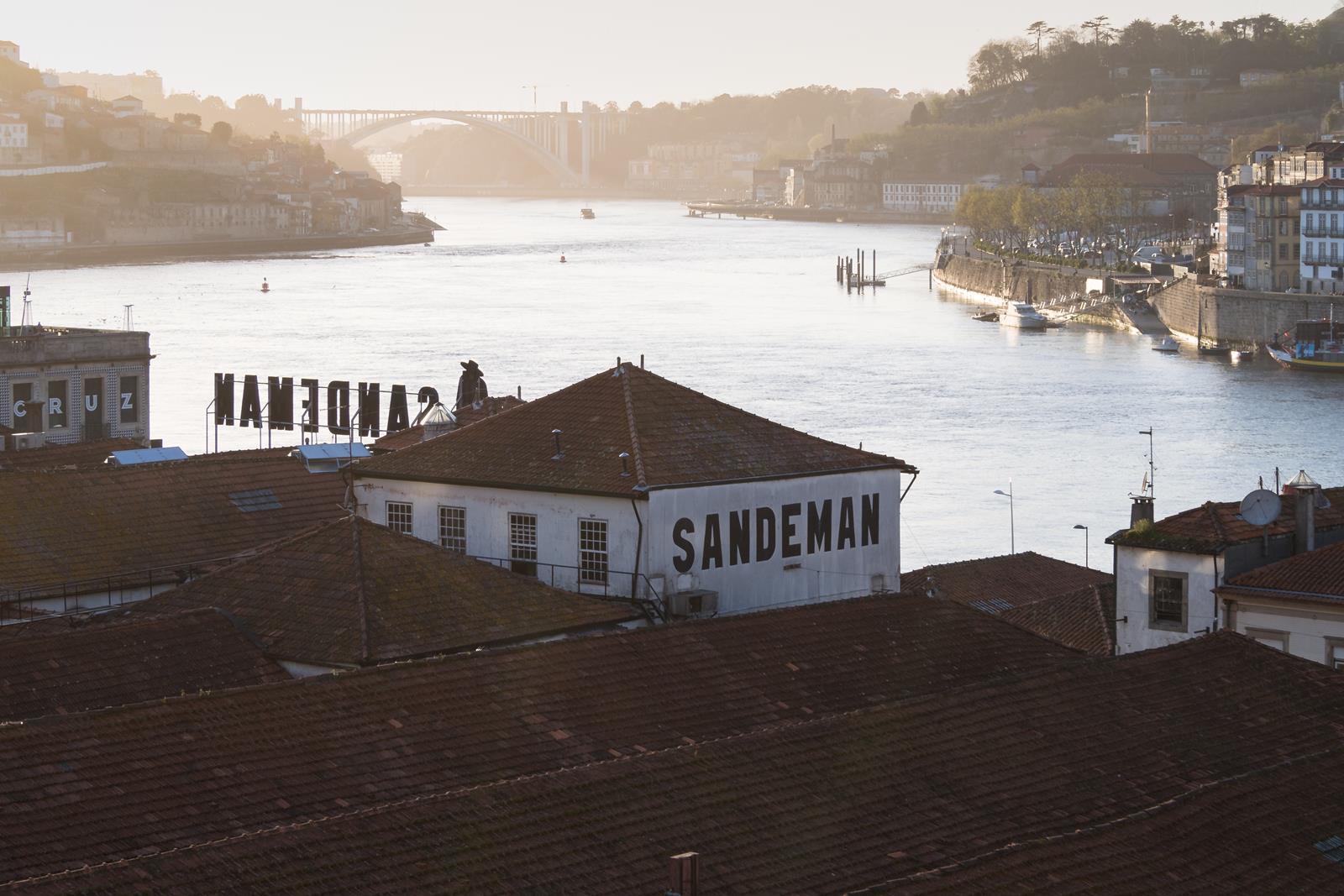 Och! Porto