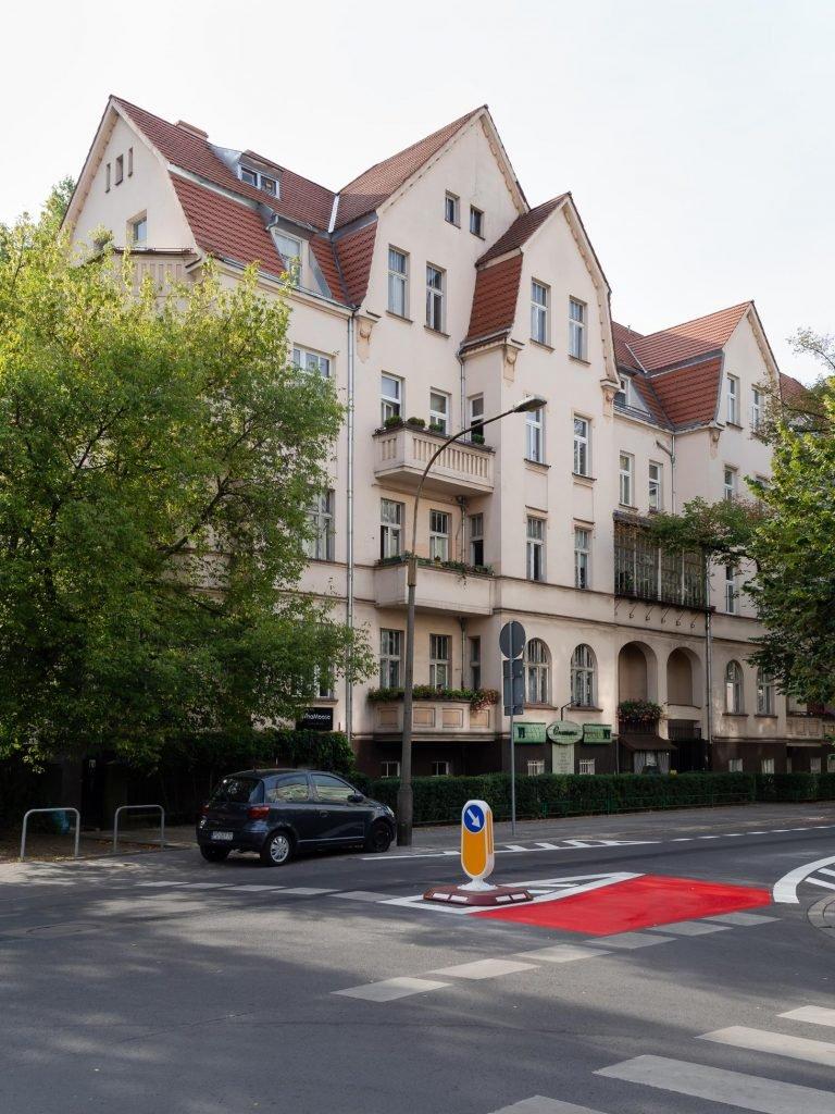Poznań co zobaczyć