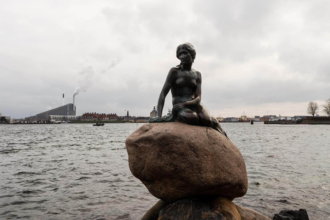 Kopenhaga. Czy warto?