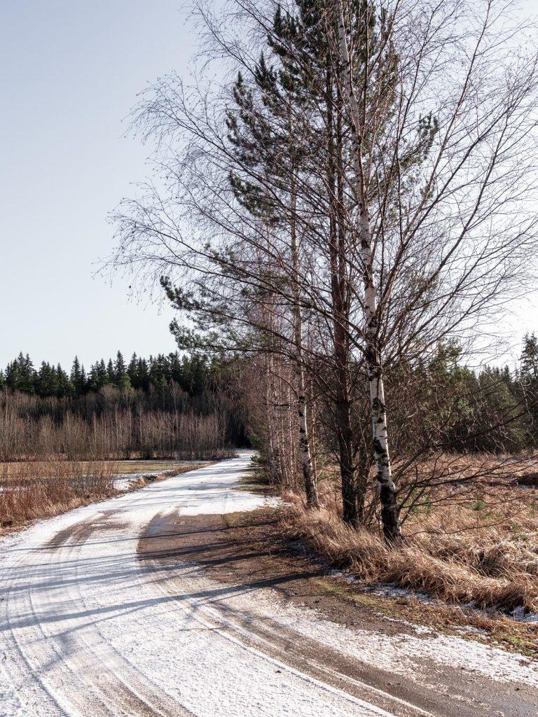Turku - co zobaczyć